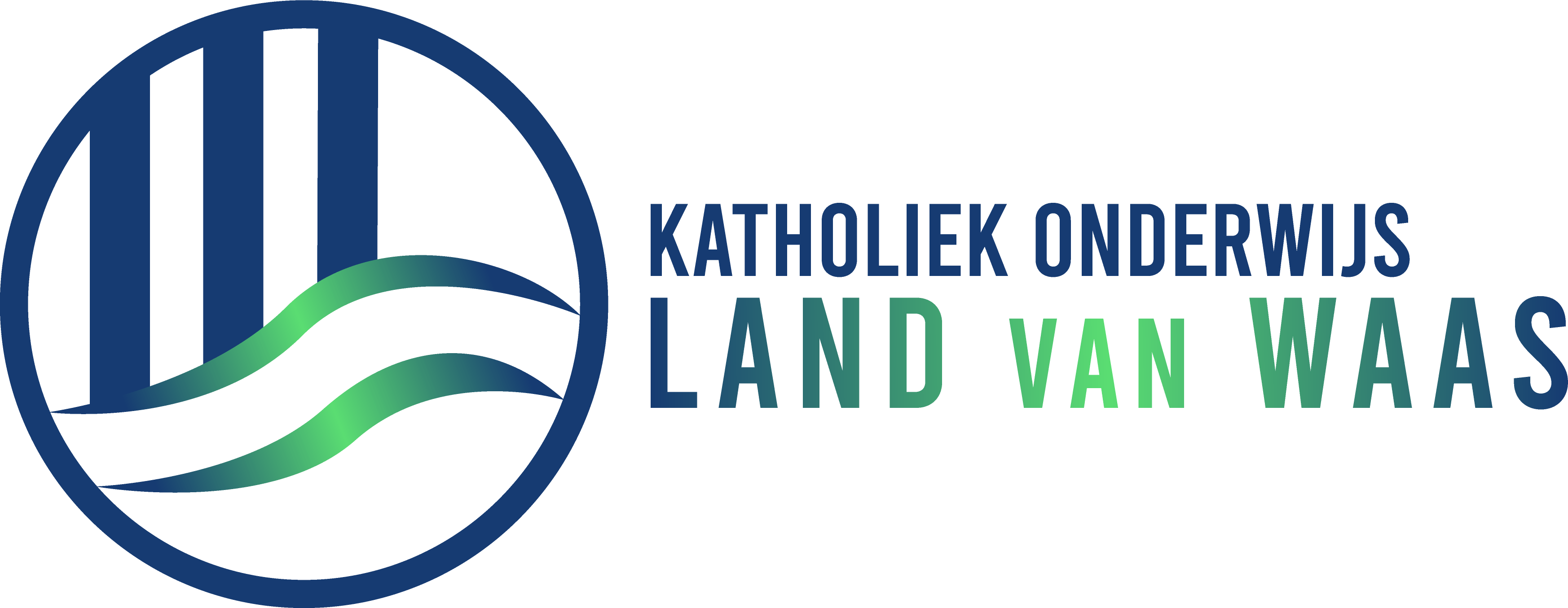 KOLvW Logo